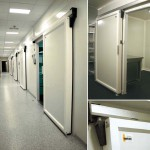 Commercial Cold Rooms